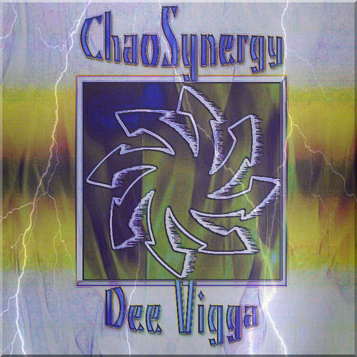 ChaoSynergy