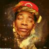 Wiz Khalifa - Got Me Some More