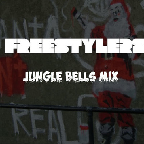 Jungle Bells Mix