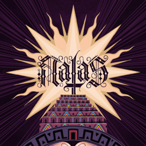 Natas - Remember The Future