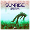 Tommy Trash and The Aston Shuffle - Sunrise (Won't Get Lost) - ShockOne Remix