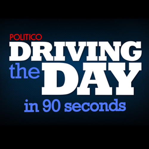 Driving the Day: Paul Ryan to Ways and Means?