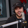 Scooter Braun Confirms He Wants Justin Bieber to Take Break Next Year