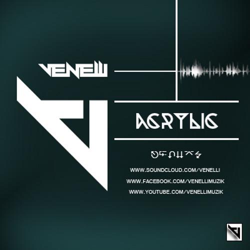 Venelli - Acrylic