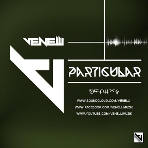 Venelli - Particular