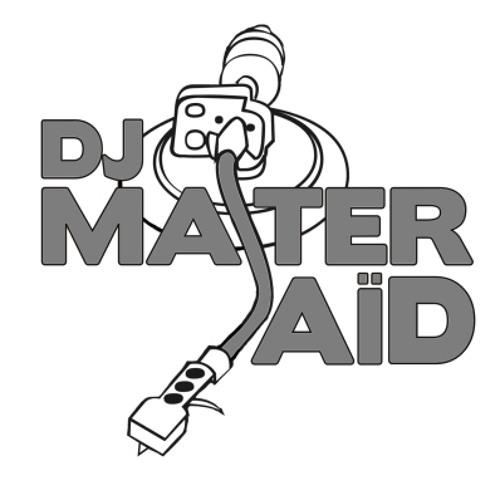 DJ Master Saïd's Soulful House Mix Volume 13