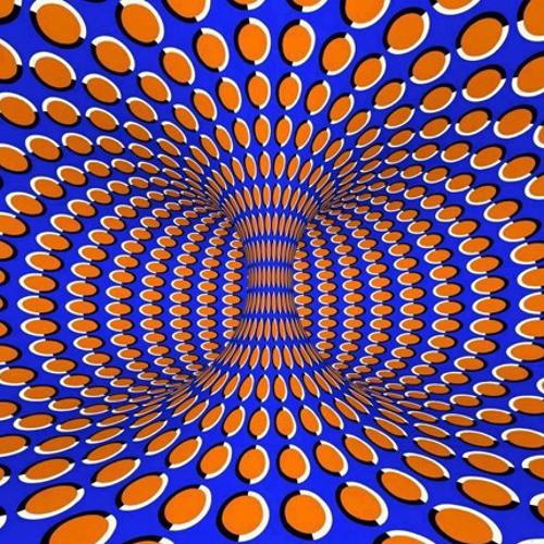 Brainwave Entrainment (432hz)