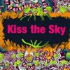Kiss the Sky by Lisa West (Faerytale) with Telefan & Angel Bambu Remix