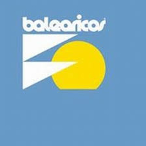 Soft Rocks 'Live At Balearicos 13:12:13 (Part.2)'