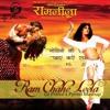 RAM CHAHE LEELA VS PYRMD - DJ PRITHVI MASHUP