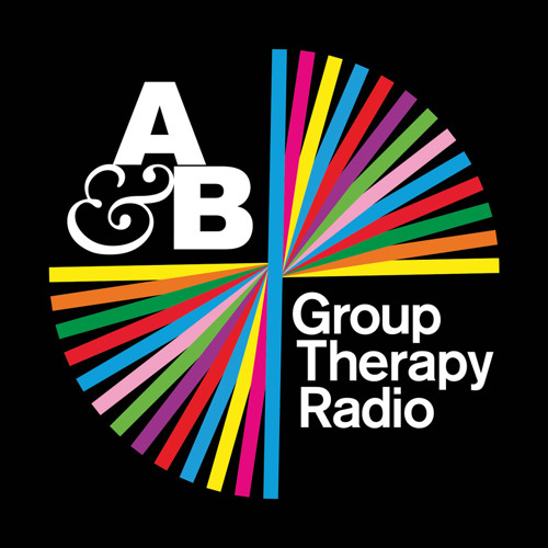 Juventa Guest Mix - Group Therapy #057