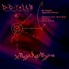 Digitalism Feat. Steve Duda - 'Dudalism' (Grum Remix)