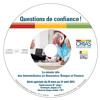 3 - Zoom sur le devoir de conseil des intermédiaires d'assurances