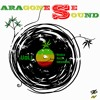 Aragonese Sound - Roots Rock Dancehall - MixTape Vol. I - Reggae selecta by Rocco Schiavone
