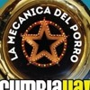Cumbia Ya ! - Carmen De Bolivar