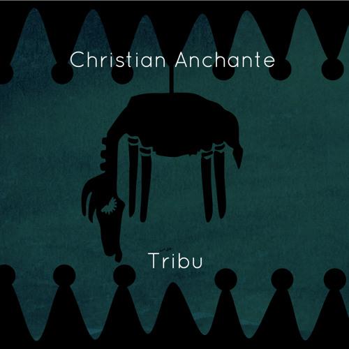09.Tribu