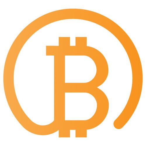 Radio 1 BNN Today 05122013 - Willemijn Veenhoven interviewt Rutger van Zuidam over Bitcoin