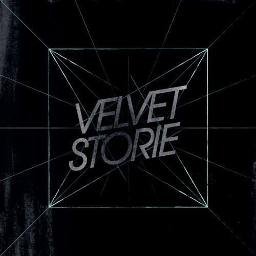 Velvet - Storie