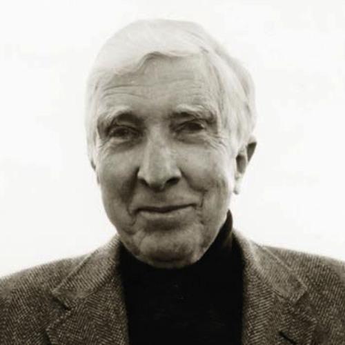 John Updike on Family Affairs