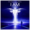 Sick Individuals & Axwell ft. Taylr Renee - I AM (Nu:Tone Remix)