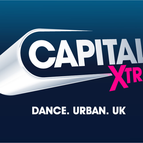 Capital Xtra Production And Voiceover Demo - Dec 2013
