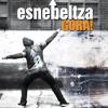 QUIEN MANDA AQUI (HEMEN ETA HOR) -- (Feat Mala Rodríguez, Fermin Muguruza) mp3