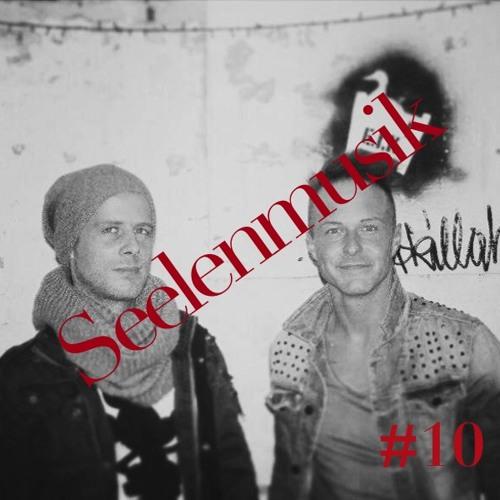 Seelenmusik #10 - FlicFlac