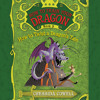 HOW TO TWIST A DRAGON'S TALE by Cressida Cowell, Read by David Tennant - Audiobook Excerpt