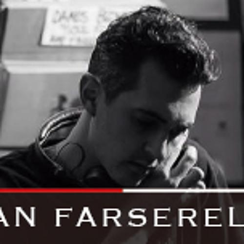 Fasten Musique Podcast 039 - Dan Farserelli