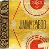 Jimmy Pardo - Jimmy talks to Brad