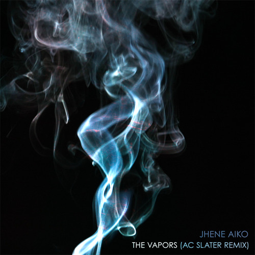 Jhene Aiko - The Vapors (AC Slater Remix) [Free Download]