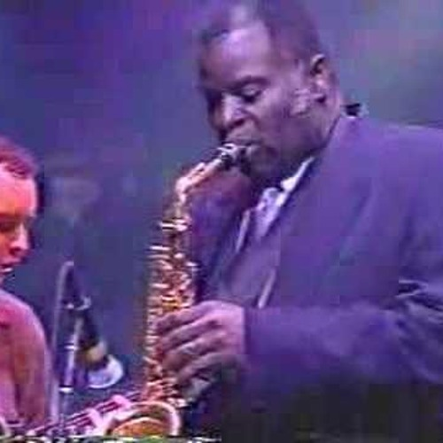 Dave Matthews Band  What Would You Say w/ Maceo Parker (12-19-98)