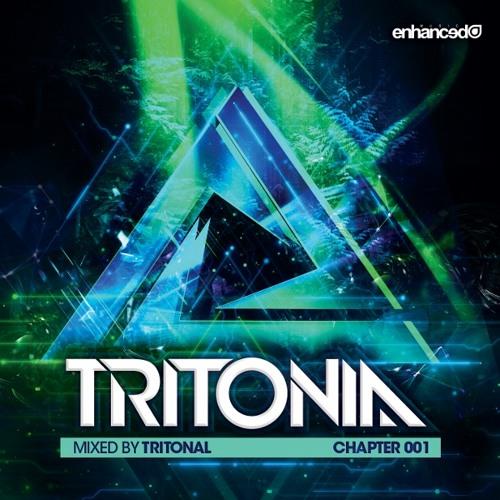 TRITONIA!!!!!!!