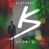 Slapcast Vol. 4