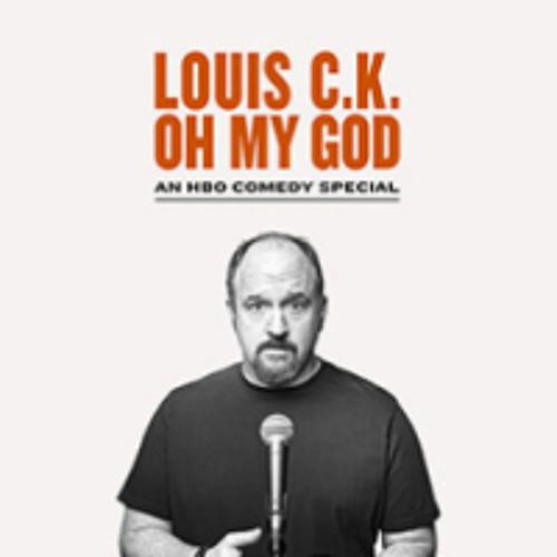 Louis C.K. - 'If Murder Was Legal'