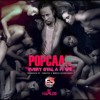 POPCAAN - EVERY GYAL A FI WE - RAW - E5 RECORDS