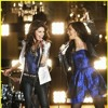 One and the same at Demi Lovato feat. Selena Gomez
