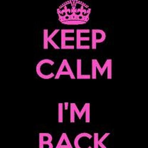 LAUFI - Im Back