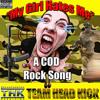 C.O.D. Rock Song -