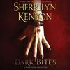 A Dark-Hunter Christmas - From Sherrilyn Kenyon's Dark Bites audiobook