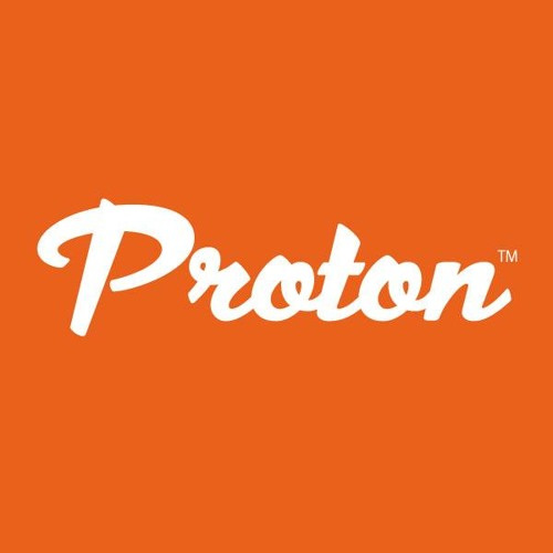 Featured Artist (Proton Radio) December 2013