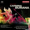 Carl Orff- Carmina Burana