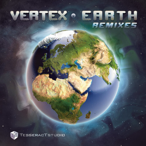 Vertex - Enlightment (Aquafeel RMX) Sample