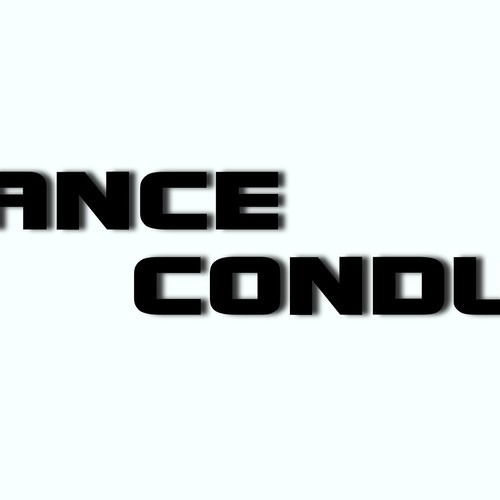 Trance Conduct 11