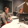 Wywiad - Radio Kraków