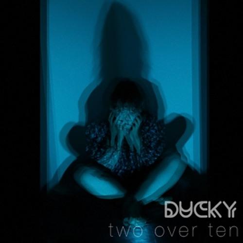 Ducky - Two Over Ten (Natasha Kmeto Remix)