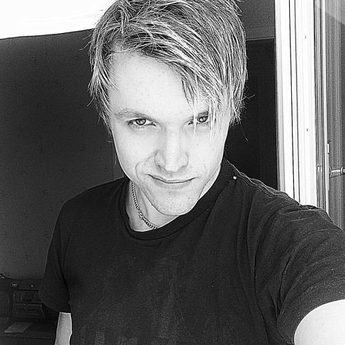 Dimitri Vegas & Like Mike Vs Sander Van Doom - Project T (Hermanson remix)