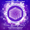 Sem :: THE BEST OF 2013 - 90's Style Underground House Vol. 23