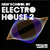 Pressure Samples - New School of Electro House 2