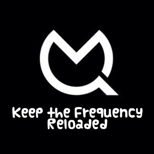 Keep The Frequency Reloaded FREE DOWNLOAD